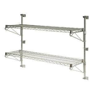 Discount Wire Shelving and wire racks PA & NJ